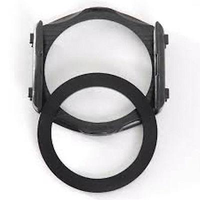 55mm Adattatore ad anello in metallo per Cokin P PORTAFILTRO UK Series venditore