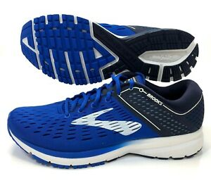 brooks ravenna 9 mens
