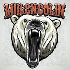 True Brew von Millencolin (2015)