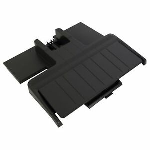 Genuine-Ricoh-D149-4495-D1494495-New-Style-Exit-Tray