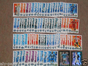 MINT-MATCH-ATTAX-TEAMS-CARDS-FROM-2008-9-SEASON-FOOTBALL