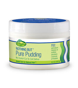 Sofn-039-free-nothing-but-intense-pure-pudding-8-8-oz