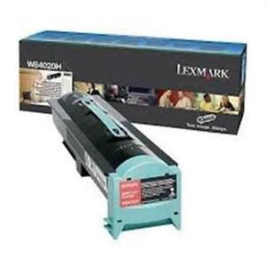 Genuine-Original-Lexmark-High-Yield-Toner-Cartridge-W84020H-for-W840