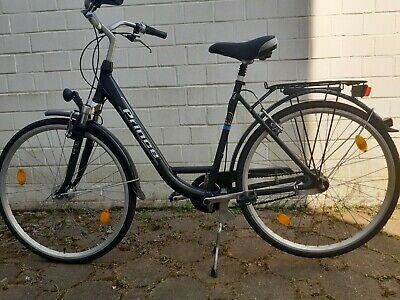 Prince Fahrrad 28 Zoll