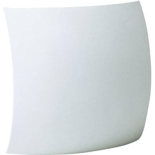 Grothe 43225 Gong 8-12 V 83 dBA Weiß