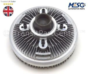 Embrague-ventilador-viscoso-Land-Rover-Range-Discovery-3-9-4-4-6-1994-2002