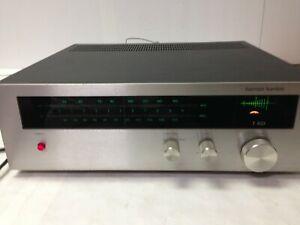 Harman-Kardon-T403-AM-FM-Tuner