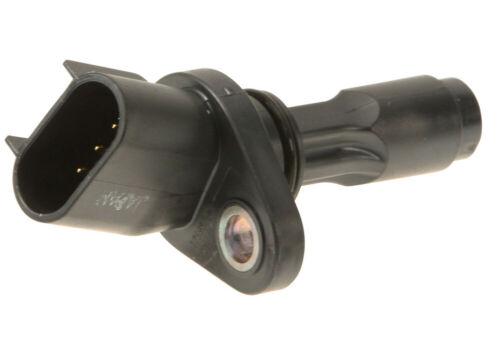 AC Delco Crank Shaft Position Sensor 06-11 Pontiac Chevrolet Saturn 3.5L 3.9L