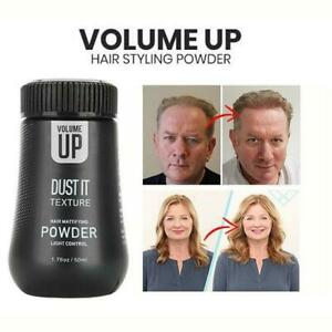 Volume-Up-Hair-Styling-Powder