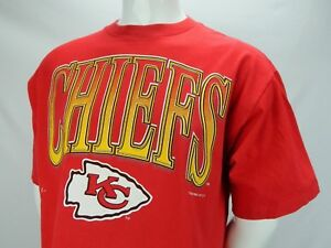 Have passed vintage cassel chiefs tee really. join