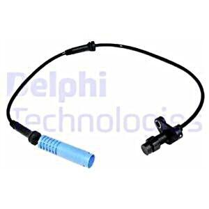 DELPHI ABS Speed Sensor For BMW E39 95-04 34520025723
