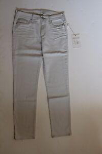 25 Religion True donna Taglia Jeans da Victoria skinny qaUZ6