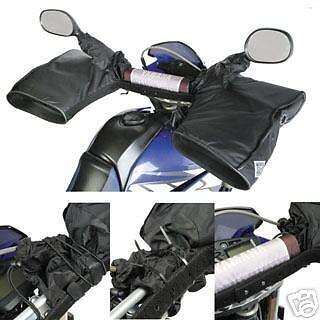 Sachet Zip Zipper schnellverschlußbeutel 50x50mm 50µ ourson transparent