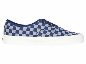 NEW-Vans-x-Harry-Potter-Sneaker-Collection-Ravenclaw-Checkerboard-Authentic