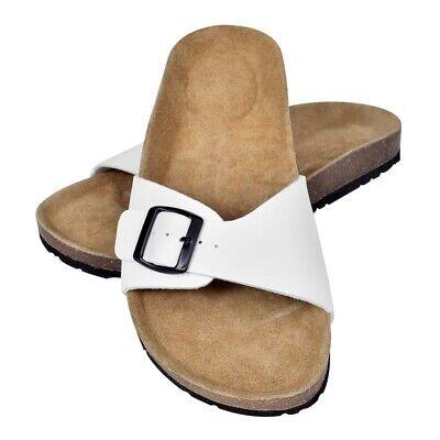 6b15d927707 Find Sandaler Hvid på DBA - køb og salg af nyt og brugt