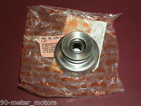 Stihl Concrete Demo Cut-off Saw V-belt Drum Pulley Ts 350 Ave 350ave 360