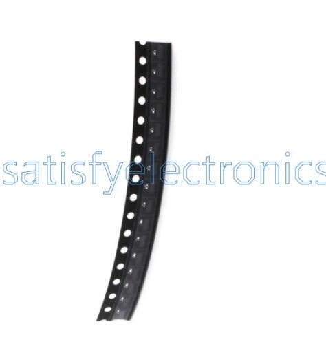 500PCS 40V 200mA MMBT3904 SOT-23 2N3904 SMD NPN Transistor NEW