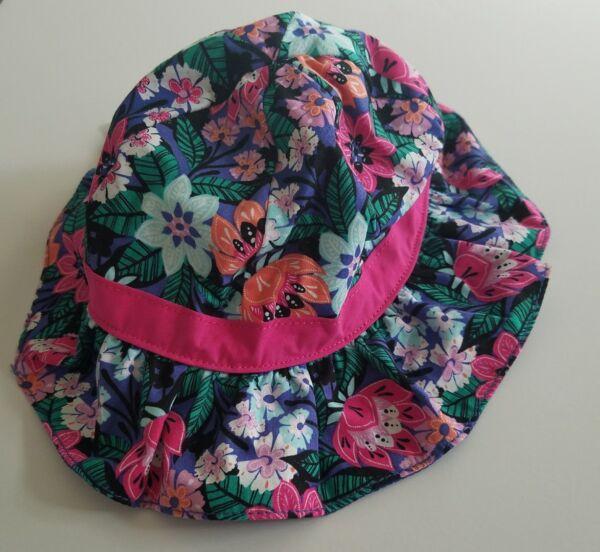 6c32288197c Nike Reversible Child Infant Baby Unisex Beanie Hat 287268 063 Size XS S