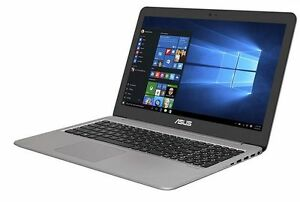 Ultrabook-Asus-UX510UX-DM163T-15-6-034-i7-7500U-Ram-8GB-HD-1TB-GTX950MX-Win-10