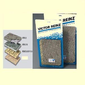 Reinz-XXL-DIN-A3-Dichtung-Dichtungsmaterial-Feststoffdichtung-Dichtungspapier