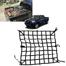 Toyota Tacoma 2005-2014 Genuine OEM Bed Net For Short Bed 2005-2014  PT347-35051
