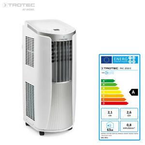 TROTEC-Lokales-Klimageraet-PAC-2010-E-Mobile-Klimaanlage-2-1-kW-7-200-Btu-EEK-A