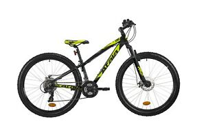 BICI-BICICLETTA-Mountain-Bike-MTB-ATALA-RACE-PRO-27-5-034-MD-UNISEX-freni-a-disco-B