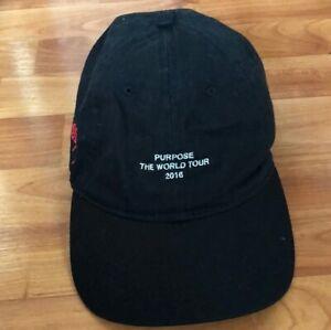 Black-Hat-USED