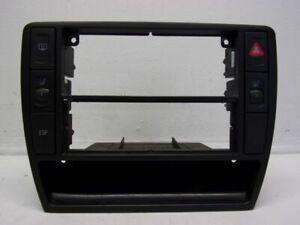 VW-Passat-Variant-3B6-1-9-Tdi-Carenatura-Dashboard-3B0858069K
