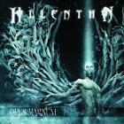 Opus Magnum von Hollenthon (2008)