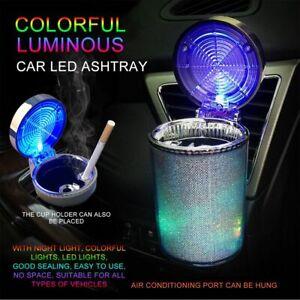 Hot-Sale-Car-Ashtray-With-LED-Light-Portable-Ashtray-Auto-Accessories-AU