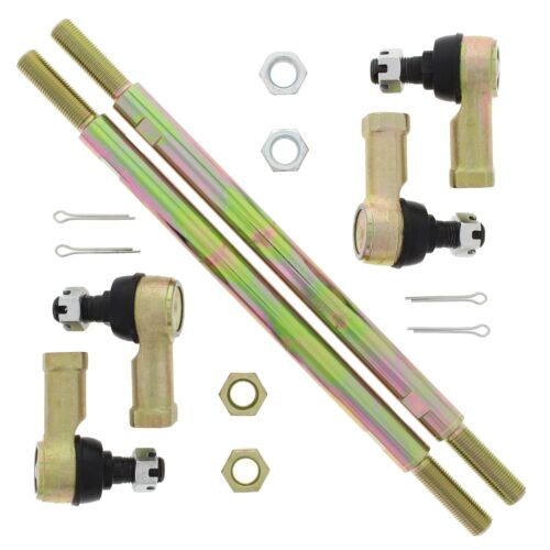 2004-2006 Yamaha Bruin 350 Tie Rods /& Ends Upgrade Kit