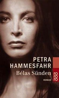 Hammesfahr, Petra - Bélas Sünden /4