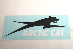OEM-Arctic-Cat-White-Aircat-Decal-Sticker-6-034-4299-731