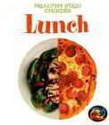 Lunch by Vic Parker (Paperback, 2014)