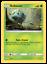 Pokemon-Detective-Pikachu-Special-Mini-Set-Card-Singles-Pick-your-cards miniatuur 4