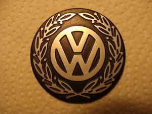 Emblem-Golf-1-2-Emblem-Milion-Edition-Wolfsburg-G60-16V-GTI-GT-Alu