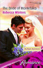 The Bride of Montefalco by Rebecca Winters (Paperback, 2006)