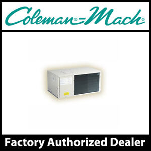 Details About Coleman 46413 912 64678 Park Pac Air Conditioner 13700 Btu Trailer Camper Rv