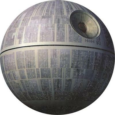 Star wars Death Star Anime Cartoon Comic Gaming Mouse Pad