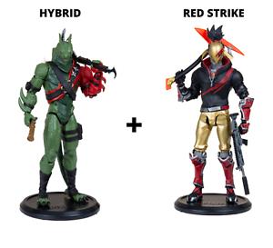 Fortnite-Hybrid-Red-Strike-Action-Figure-Bundle