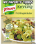 KNORR-Salad-Dressing-Herb-Mix-5-Sachets-NEW-MULTI-LISTING-Varied-Selection miniature 6