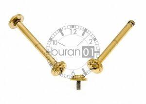barrettes-a-ressort-pour-POLJOT-Basilique-lames-avec-vis-bracelet-acier-20mm