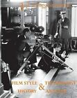 Film Style and Technology: History and Analysis by Barry Salt (Paperback, 2009)