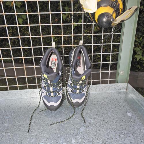 Ortholite Men's Hiking Boots Size 8