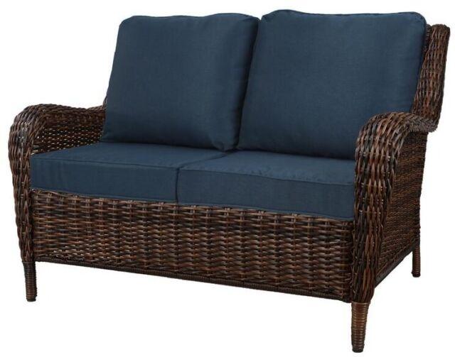 Weather Resin Wicker Outdoor, Resin Wicker Outdoor Furniture