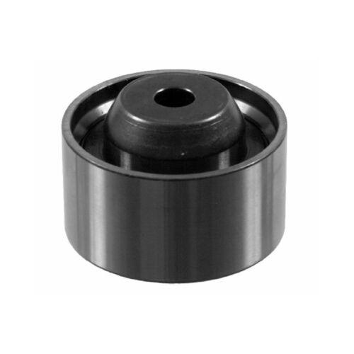 Guide Pulley Idler Bearing Genuine OE Quality Febi Timing Belt Deflector