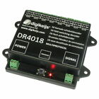 Digikeijs DR4018 16 Channel Turnout Switch Decoder Works With All DCC Brands