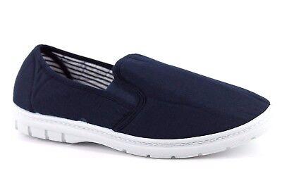 Chums Chaussures Bleu Pour Les Hommes IaIigxNGZ