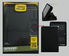 OTTERBOX Defender Series Case for Blackberry Playbook Tablet - Black